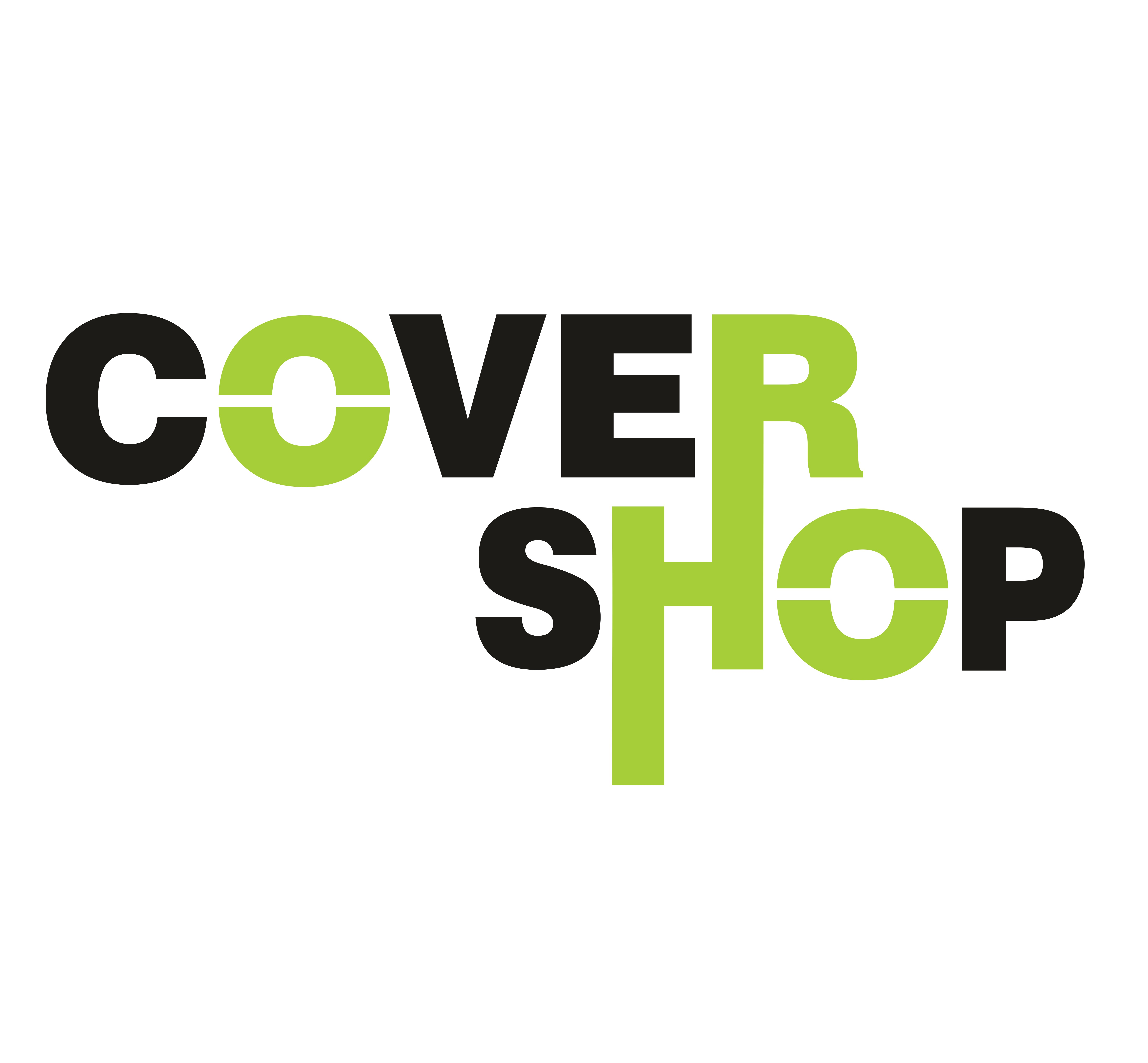 folii huse telefoane roman value centre covershop